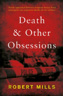 Picture of Death and Other Obsessions