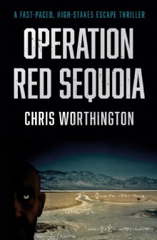 Picture of Operation Red Sequoia