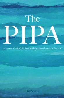 Picture of The PIPA