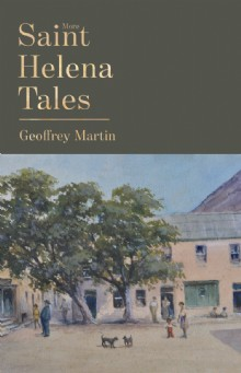 Picture of More Saint Helena Tales