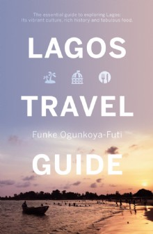 Picture of Lagos Travel Guide
