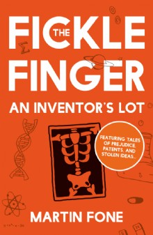 Picture of The Fickle Finger