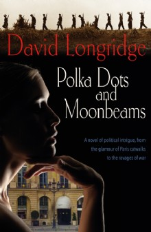 Picture of 'Polka Dots and Moonbeams'
