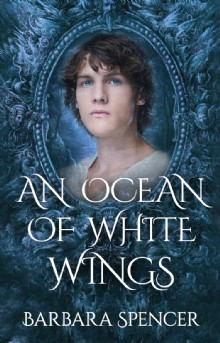 Picture of An Ocean of White Wings