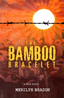 Picture of The Bamboo Bracelet