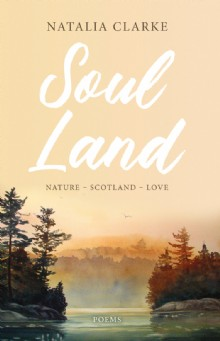 Picture of Soul Land
