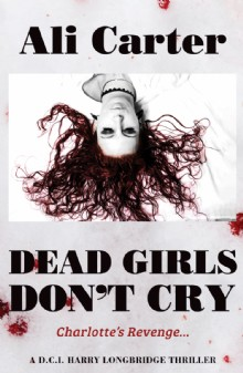 Picture of Dead Girls Don't Cry
