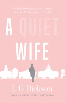Picture of A Quiet Wife