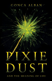 Picture of Pixie Dust