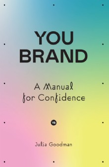 Picture of You brand