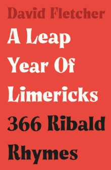 Picture of A Leap Year of Limericks