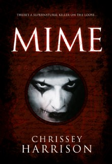 Picture of Mime