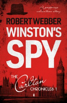Picture of Winston's Spy