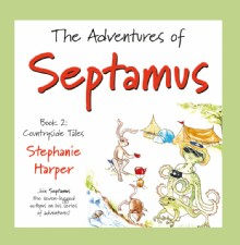 Picture of The Adventures of Septamus