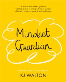 Picture of Mindset Guardian