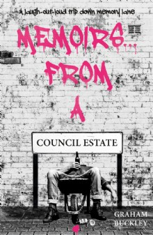 Picture of Memoirs... From a Council Estate