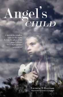Picture of Angel's Child