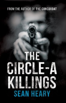 Picture of The Circle-A Killings