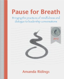 Picture of Pause for Breath