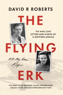 Picture of The Flying Erk