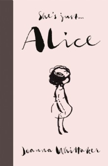 Picture of She's just… Alice