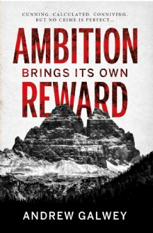 Picture of Ambition Brings Its Own Reward