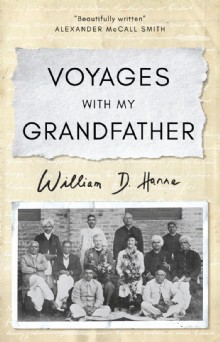 Picture of Voyages with my Grandfather