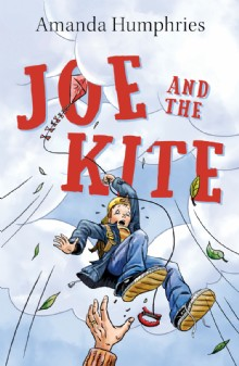 Picture of Joe and the Kite