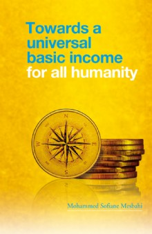 Picture of Towards a Universal Basic Income for All Humanity