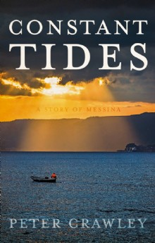 Picture of Constant Tides