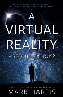 Picture of A Virtual Reality - Second Exodus?