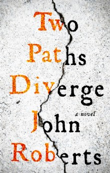 Picture of Two Paths Diverge