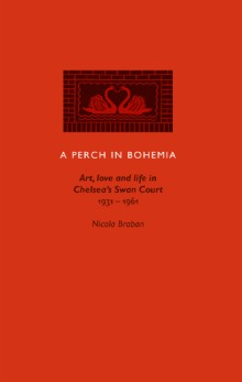 Picture of A Perch in Bohemia