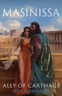 Picture of Masinissa: Ally of Carthage