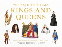 Picture of The Bare Essentials: Kings and Queens