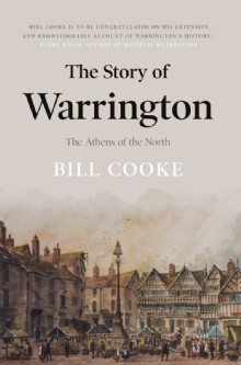 Picture of The Story of Warrington