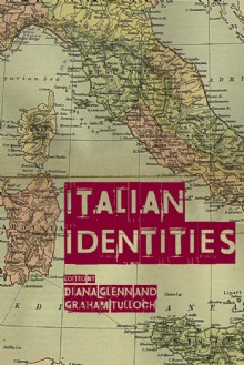 Picture of Italian Identities