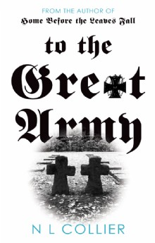 Picture of To the Great Army
