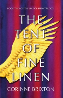 Picture of The Tent of Fine Linen
