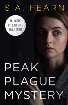 Picture of Peak Plague Mystery