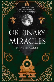 Picture of Ordinary Miracles