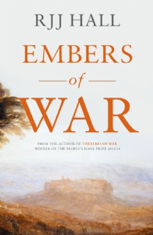 Picture of Embers of War