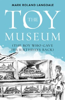 Picture of The Toy Museum
