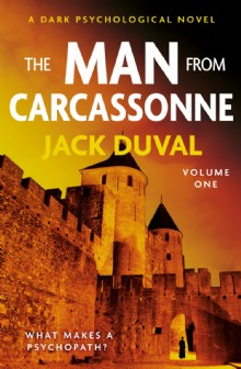 Picture of The Man from Carcassonne