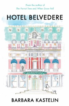 Picture of Hotel Belvedere