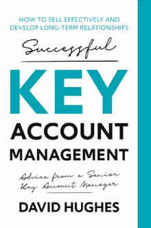 Picture of Successful Key Account Management