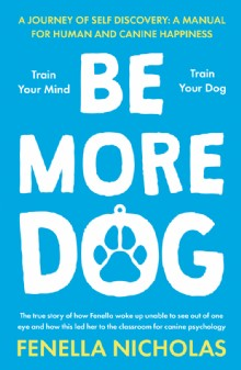 Picture of Be More Dog