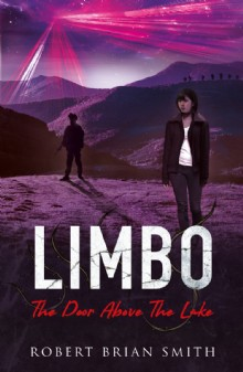 Picture of Limbo