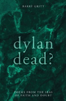 Picture of Dylan Dead?
