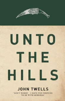 Picture of Unto the Hills